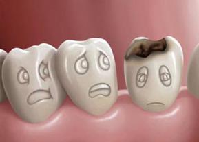 cabinet-stomatologic-cluj-1